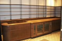 komercinės paskirties baldai (1)