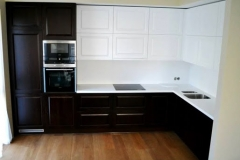 virtuves baldai14
