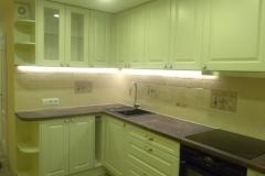virtuves baldai20