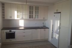 virtuves baldai24