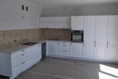 virtuves baldai7