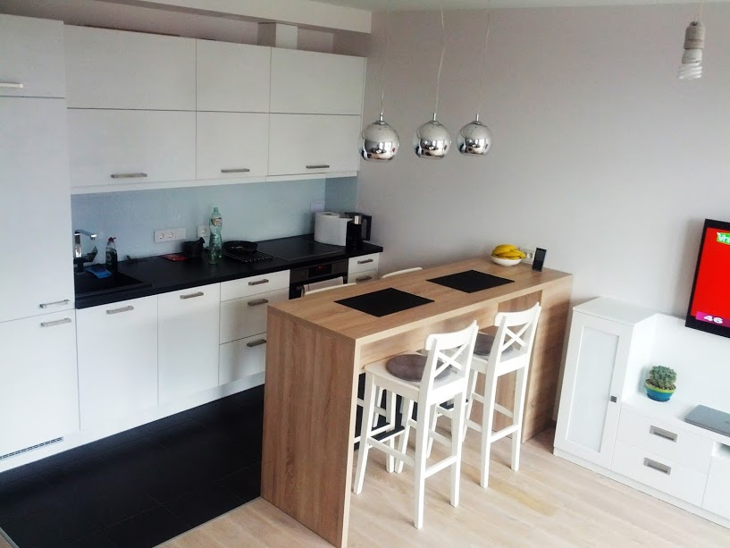 virtuves baldai15