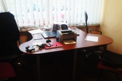 biuro baldai1