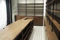 komercinės paskirties baldai2 (1)