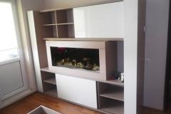 svetaines baldai 3