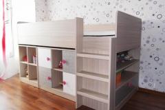 vaiko kambario baldai10