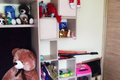 vaiko kambario baldai6