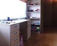 vaiko kambario baldai8