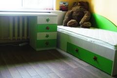 vaiku kambario baldai12