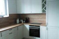 virtuves baldai 21