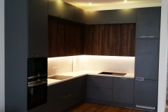 virtuves-baldai-32