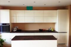 virtuves baldai10