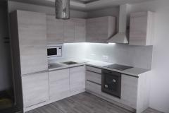 virtuves baldai13
