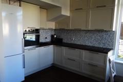 virtuves baldai17