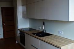 virtuves baldai18