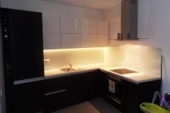 virtuves baldai19