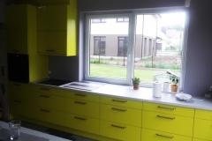 virtuves baldai21