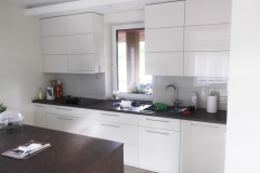 virtuves baldai22