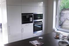 virtuves baldai23