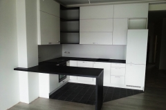 virtuves baldai25