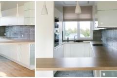 virtuves baldai26