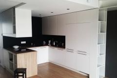 virtuves baldai27