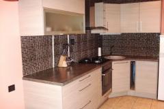 virtuves baldai5