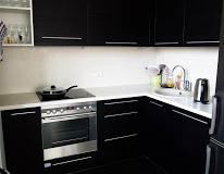 virtuves baldai6