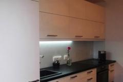virtuves baldai8