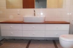 vonios baldai13
