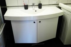 vonios baldai14