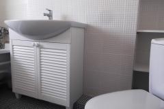 vonios baldai2