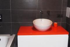vonios baldai8