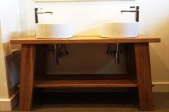 vonios kambario baldai 2