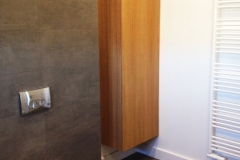 vonios kambario baldai 3